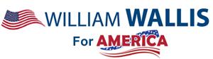 Let's Improve America Together